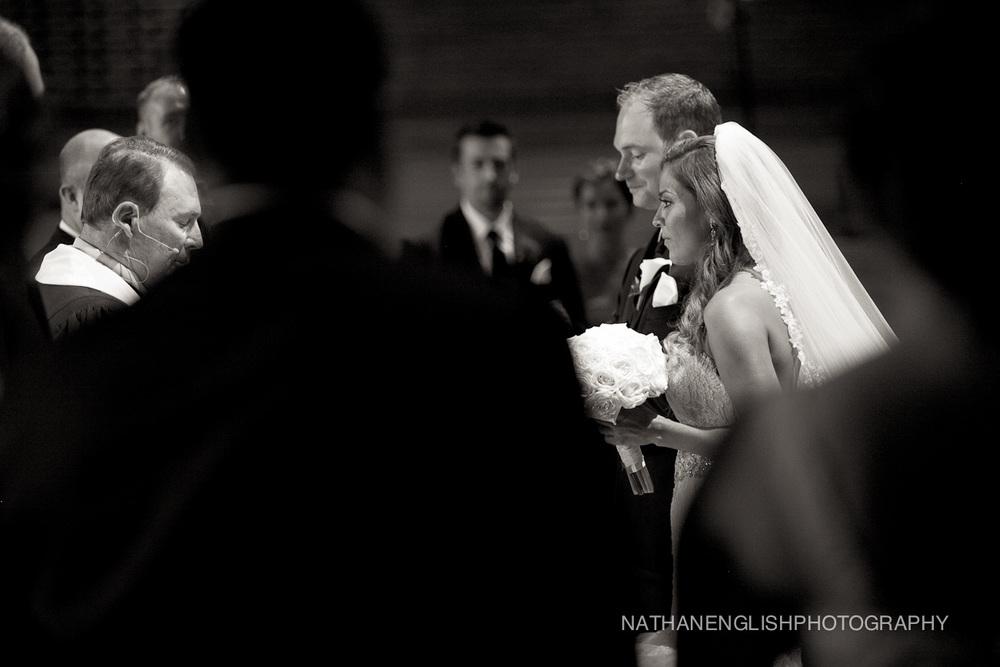 R+R Wedding-190.jpg