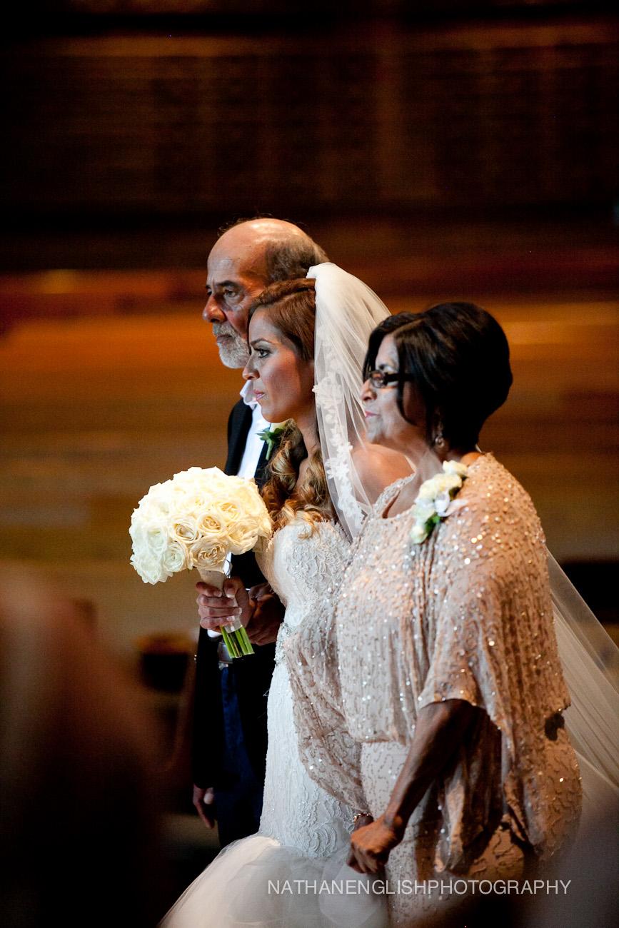 R+R Wedding-189.jpg