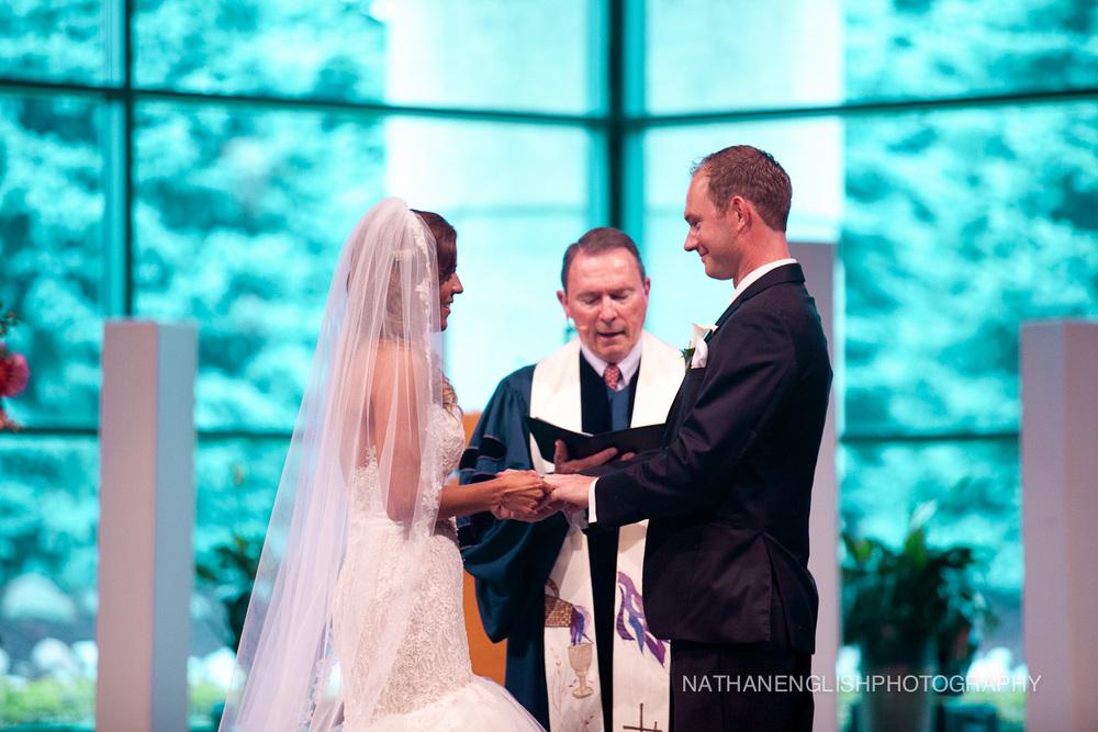 R+R Wedding-192.jpg