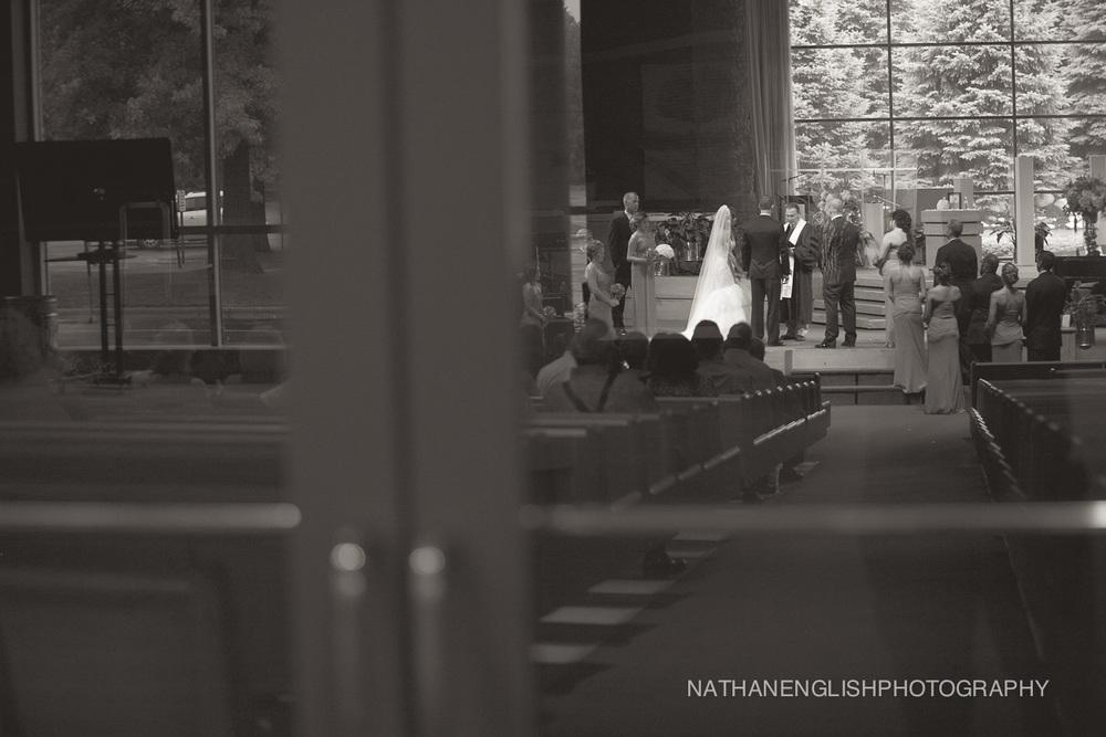 R+R Wedding-193.jpg
