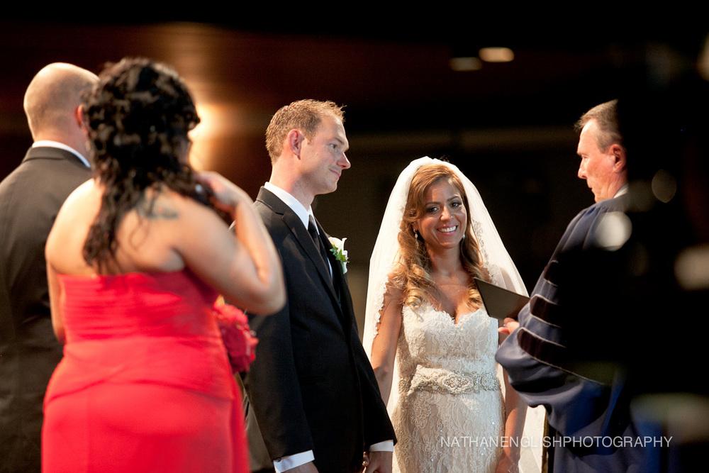 R+R Wedding-194.jpg