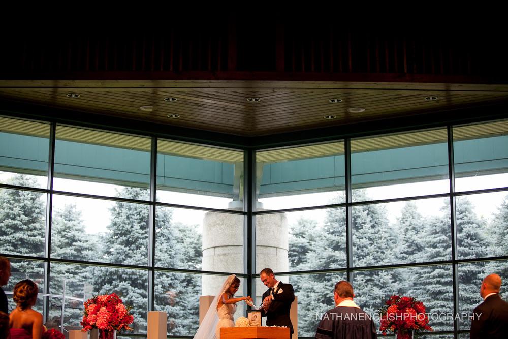 R+R Wedding-195.jpg