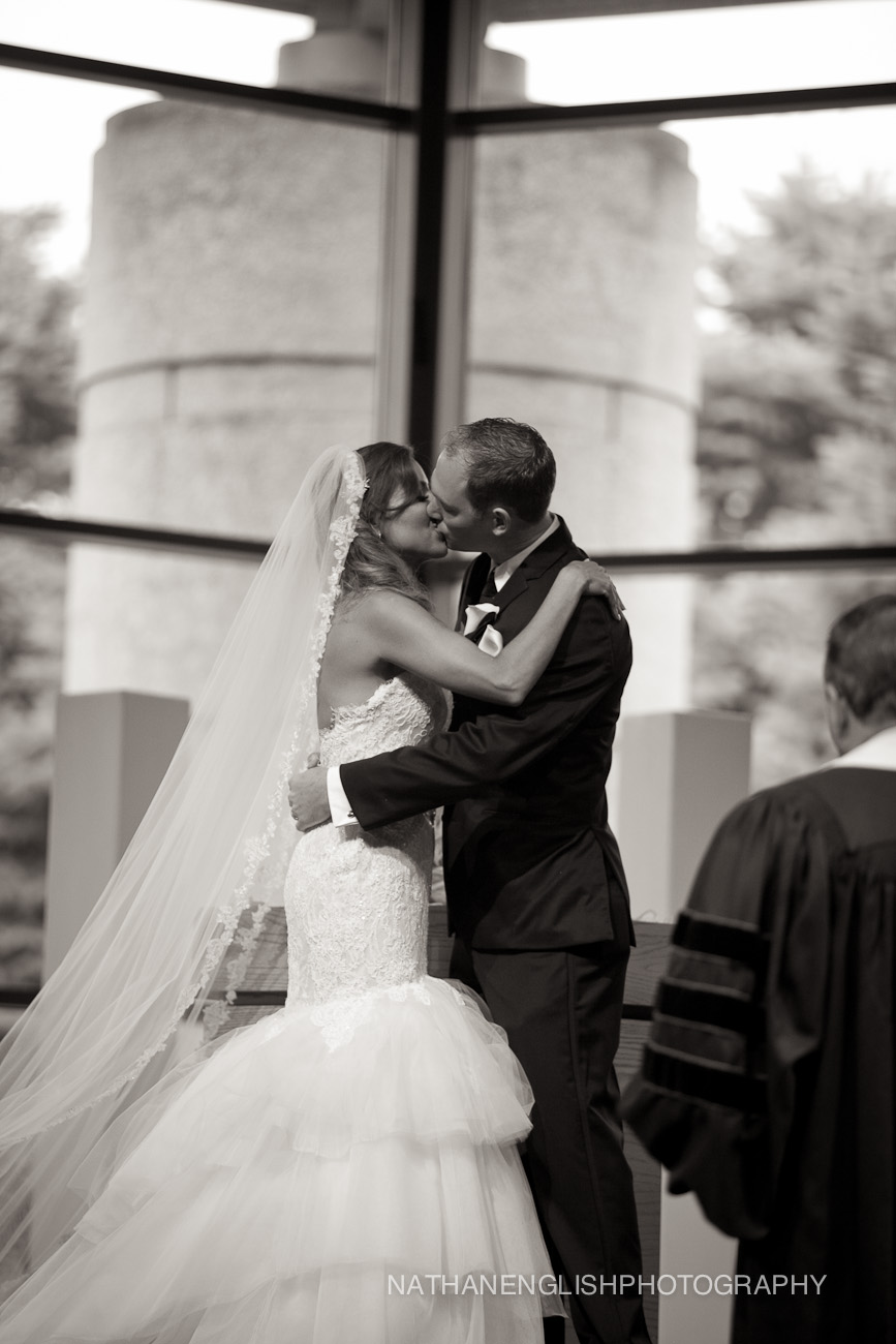 R+R Wedding-196.jpg