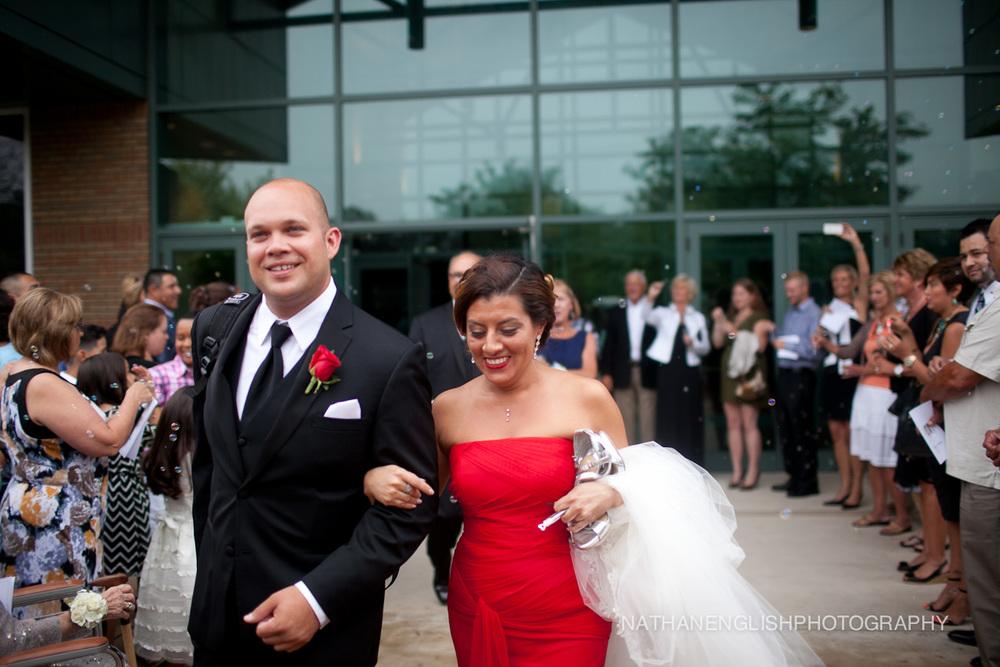 R+R Wedding-199.jpg