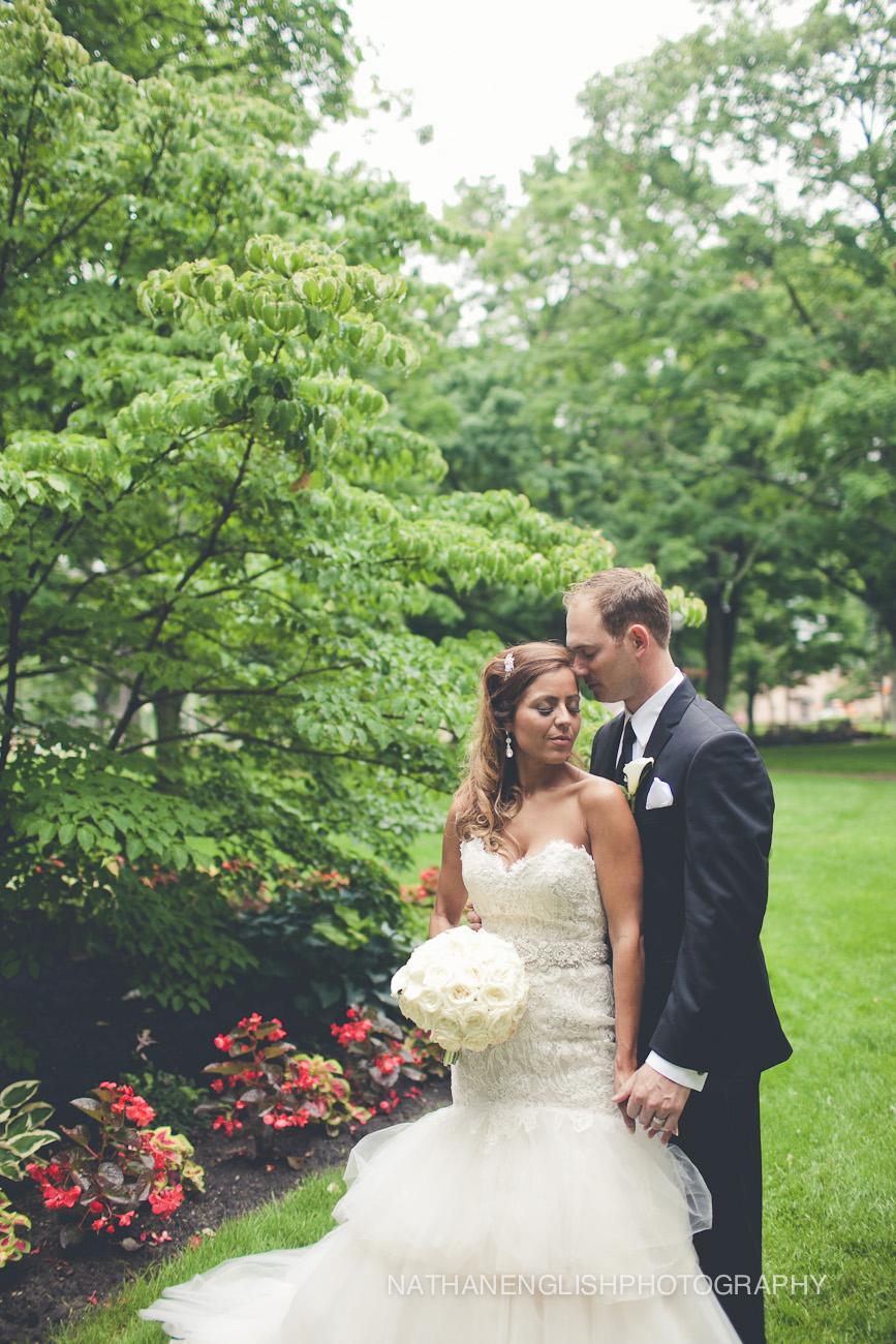 R+R Wedding-201.jpg