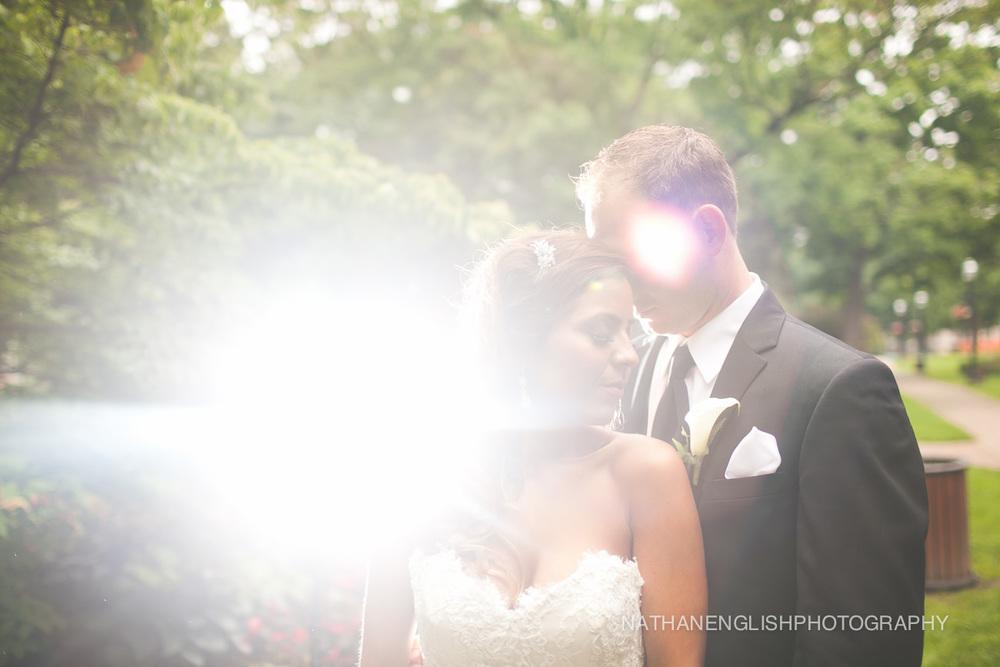 R+R Wedding-203.jpg