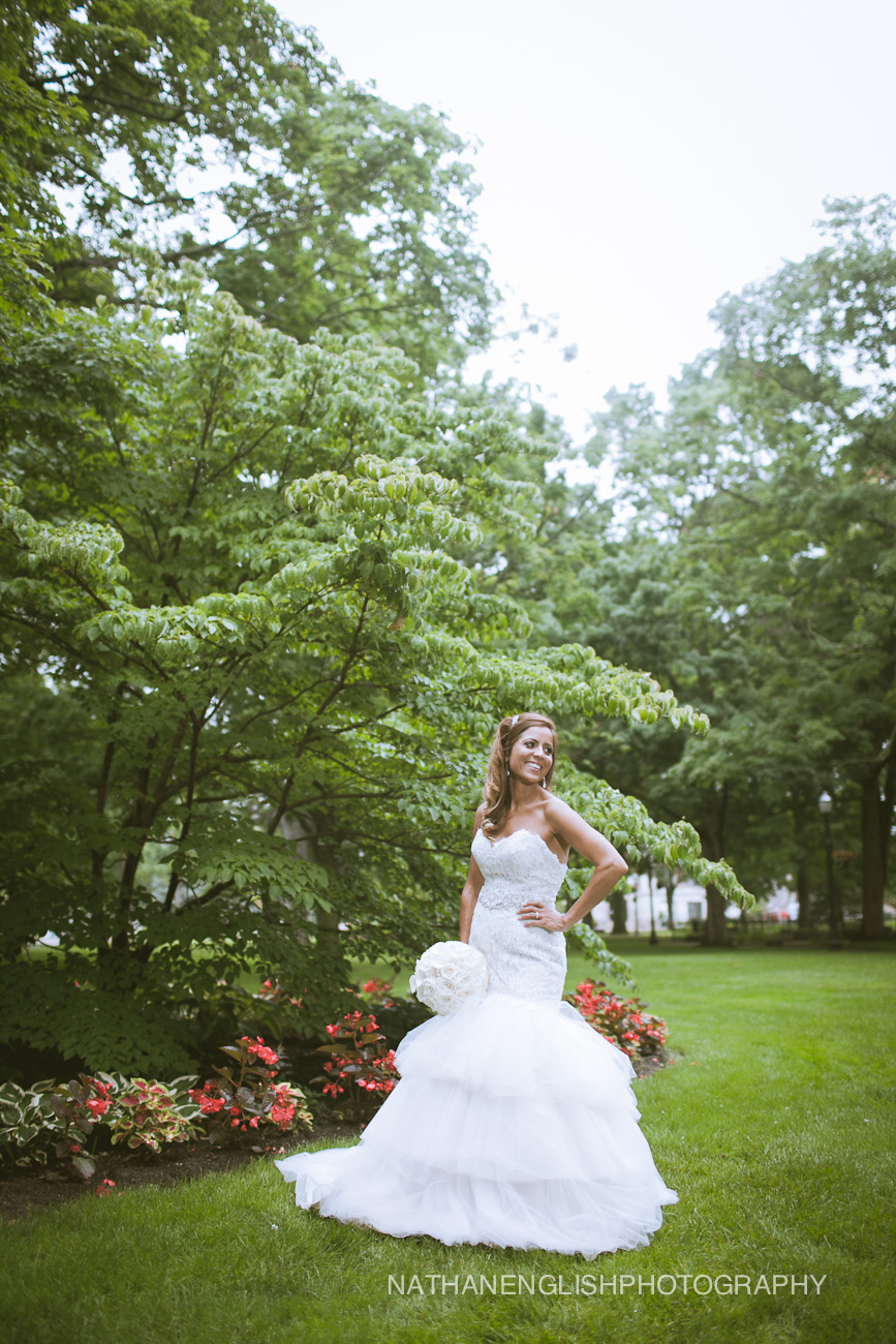 R+R Wedding-206.jpg
