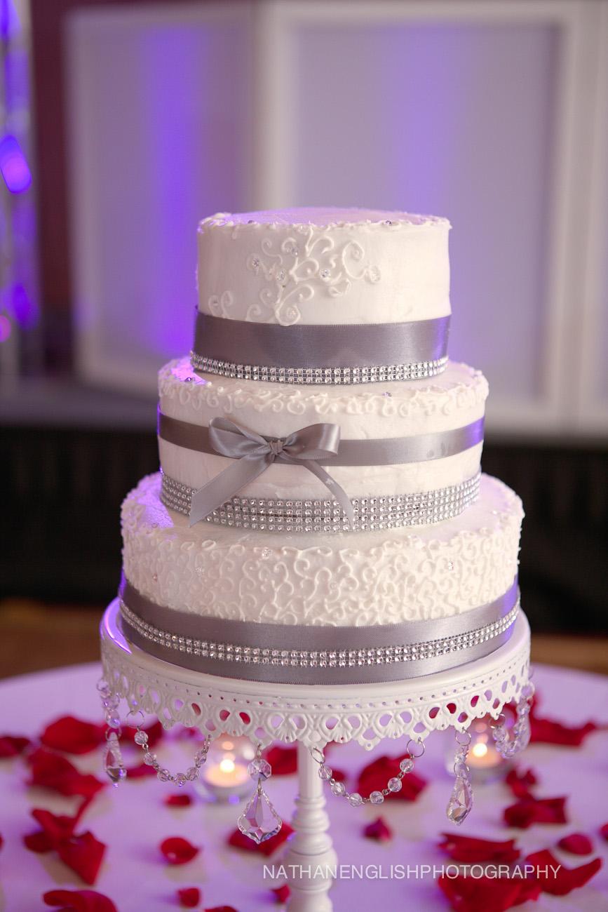 R+R Wedding-215.jpg
