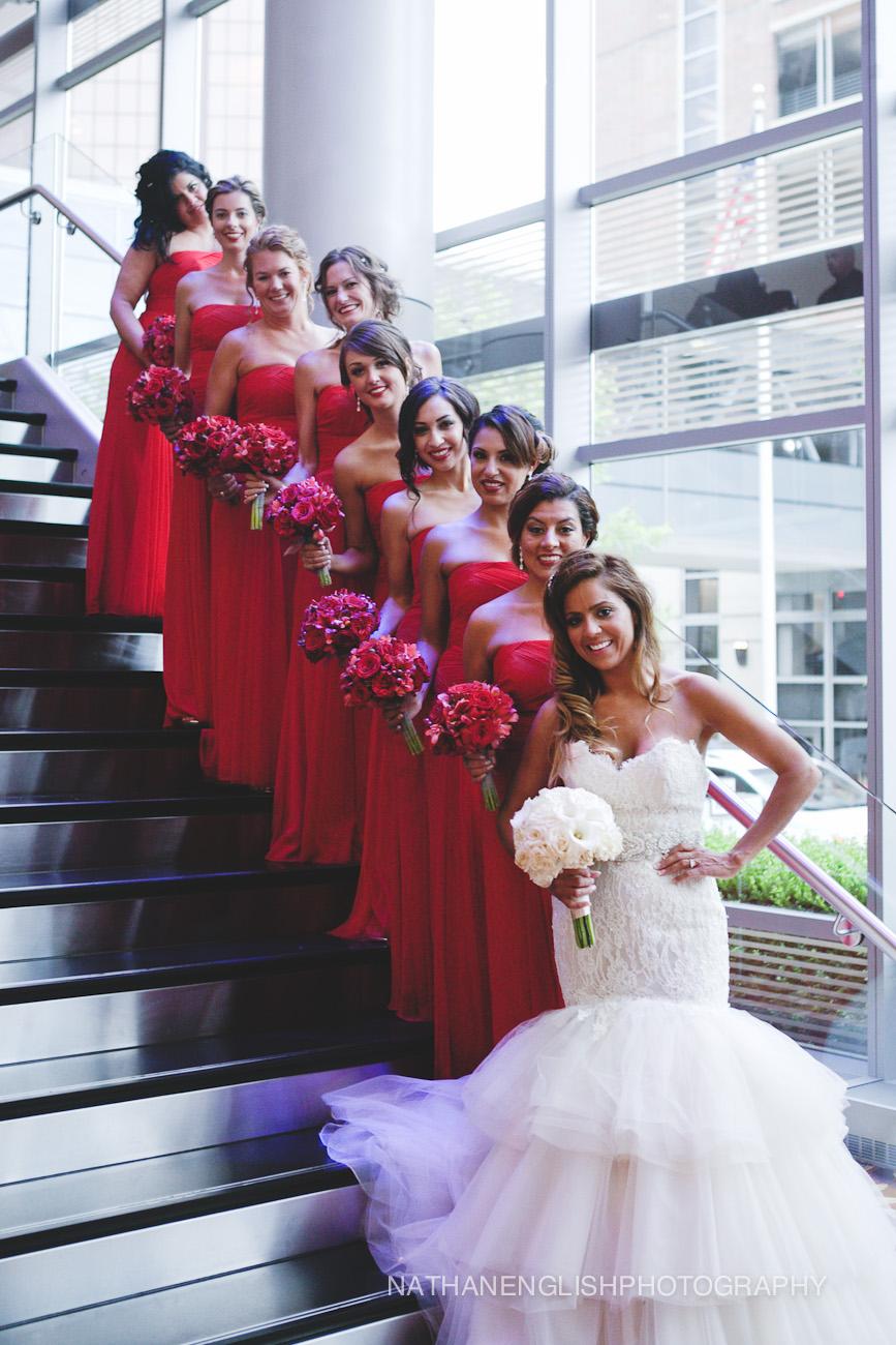 R+R Wedding-219.jpg