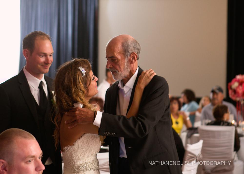 R+R Wedding-224.jpg
