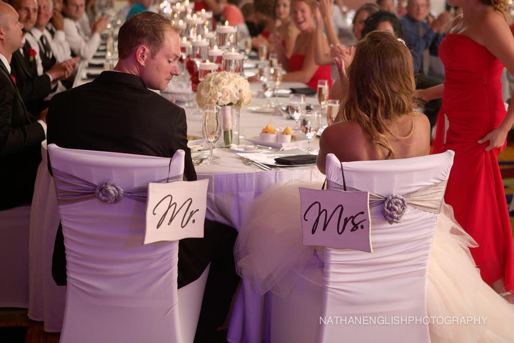 R+R Wedding-225.jpg