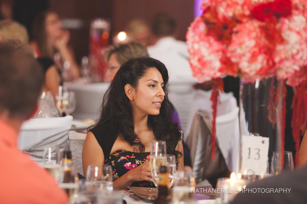 R+R Wedding-230.jpg