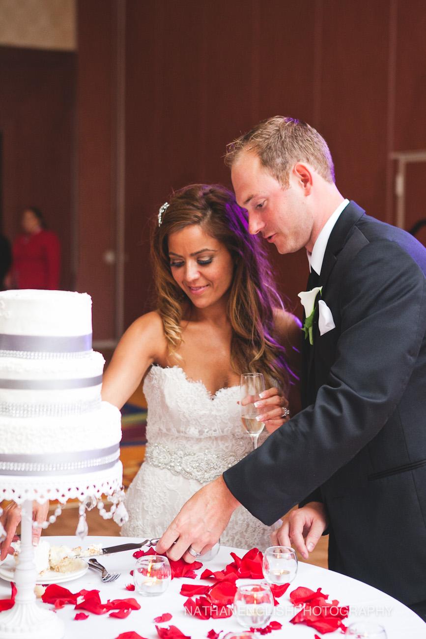 R+R Wedding-233.jpg