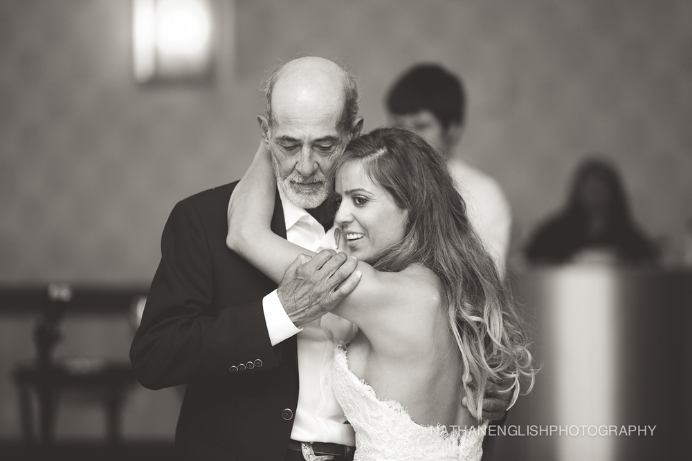 R+R Wedding-241.jpg