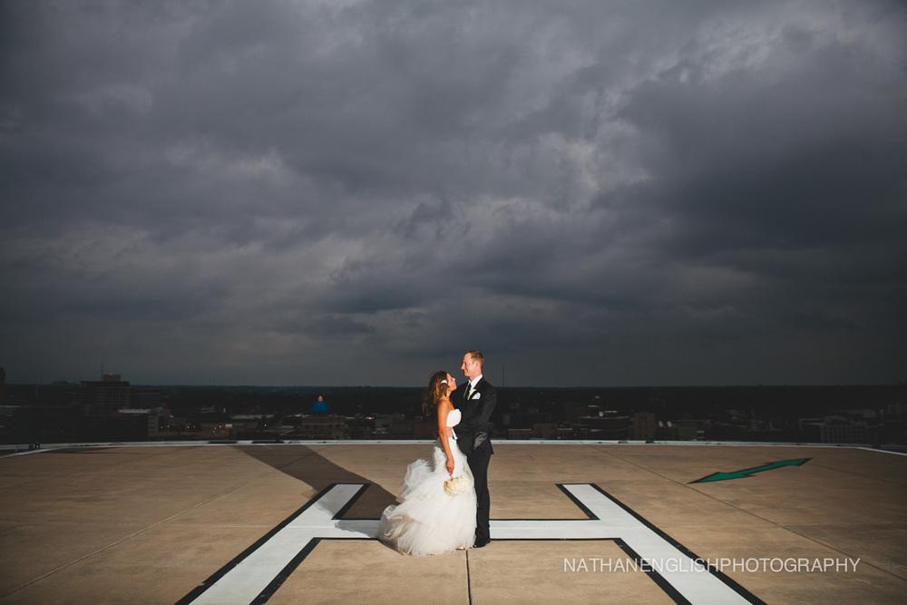 R+R Wedding-244.jpg