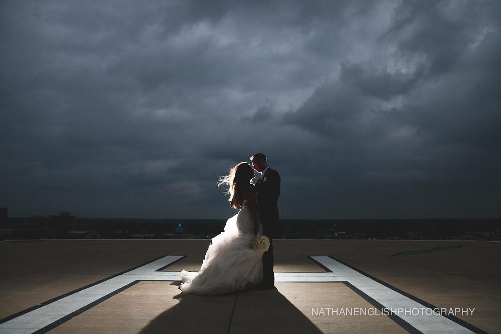 R+R Wedding-245.jpg