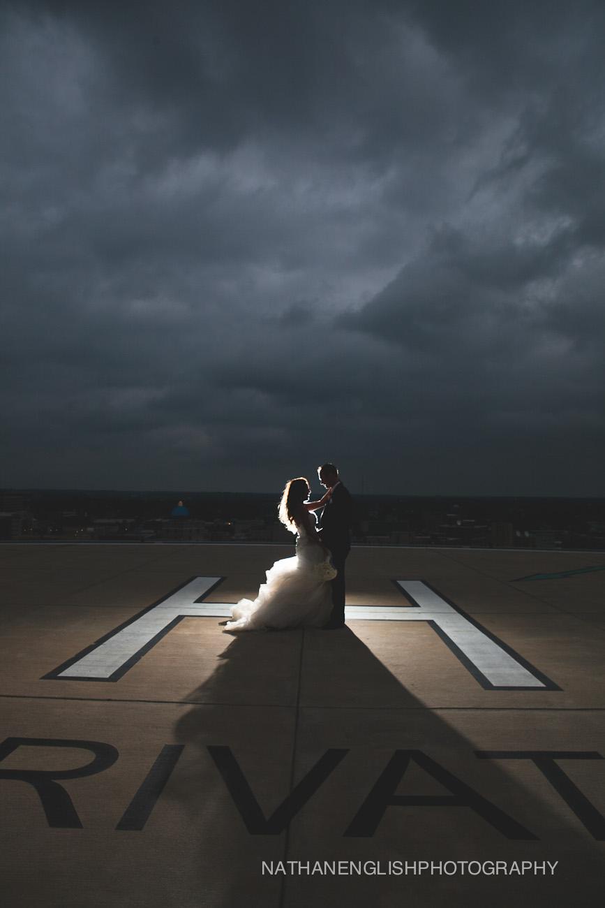 R+R Wedding-246.jpg