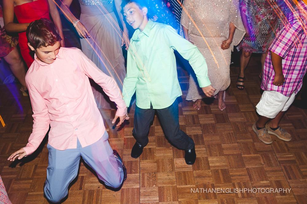 R+R Wedding-256.jpg