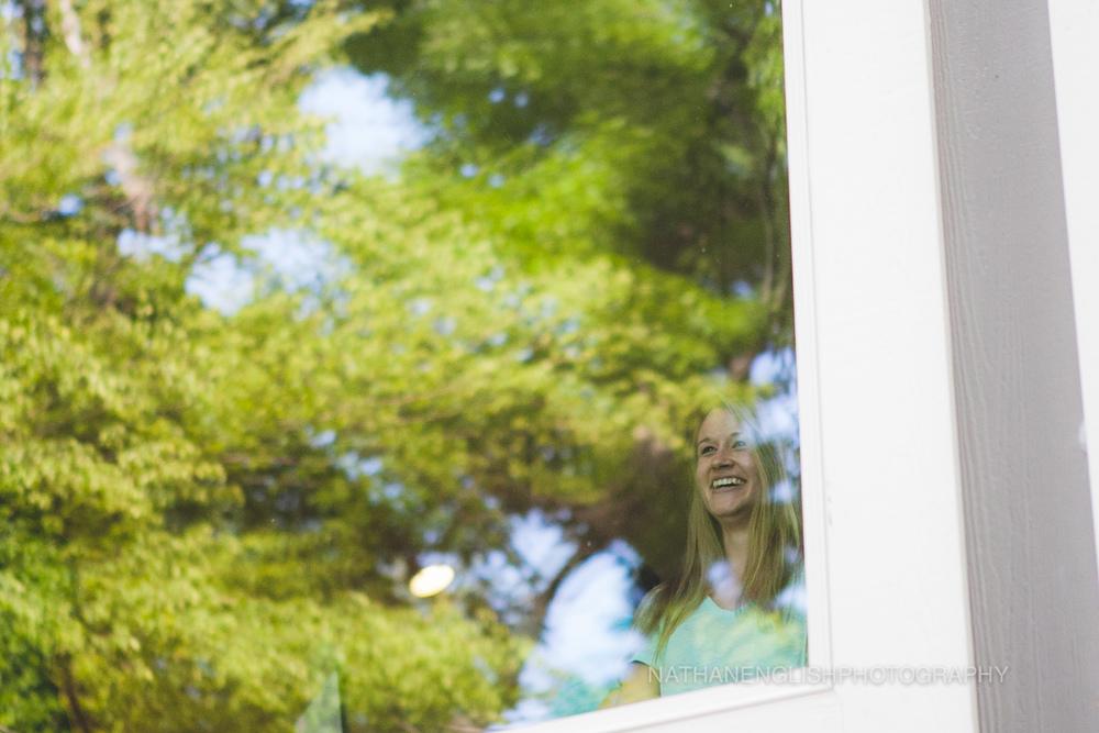 j+k blog 003.jpg