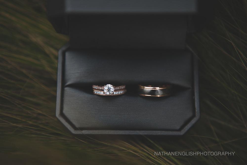 j_t_wedding-7.jpg