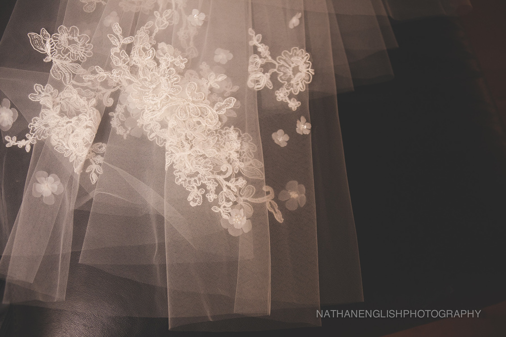 j_t_wedding-10.jpg