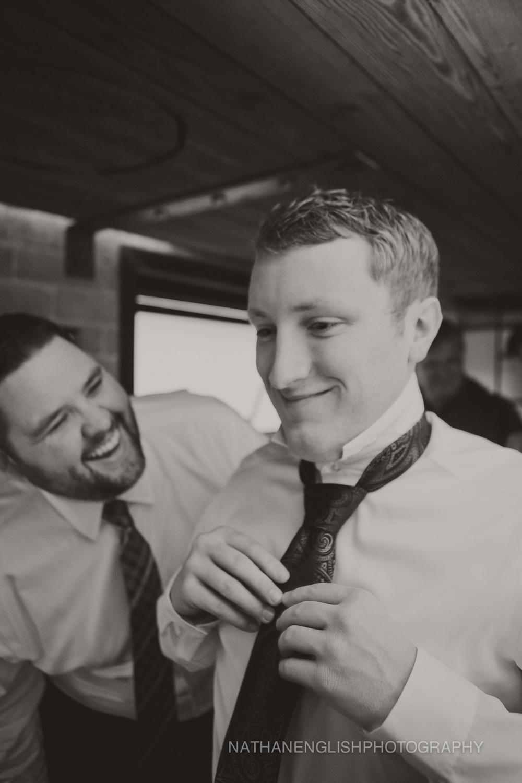 j_t_wedding-14.jpg