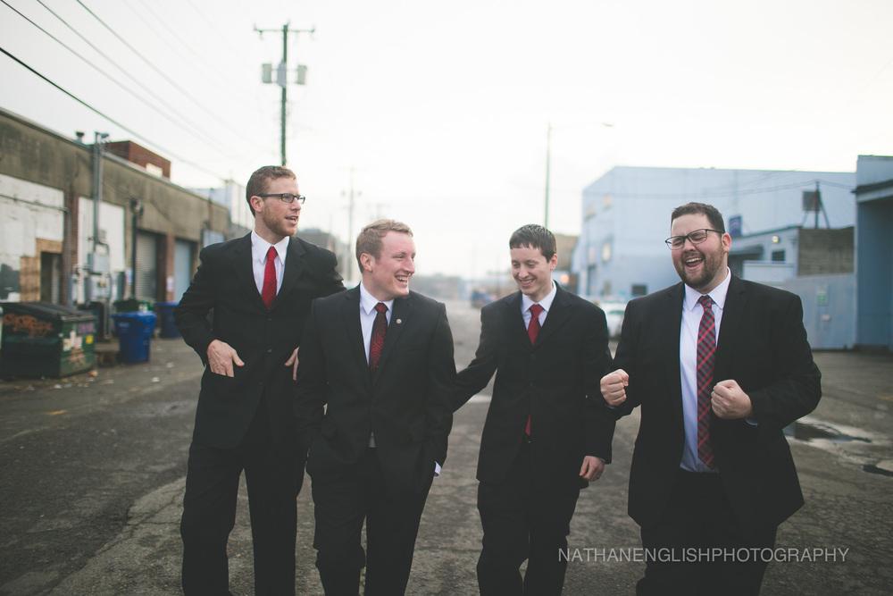 j_t_wedding-27.jpg