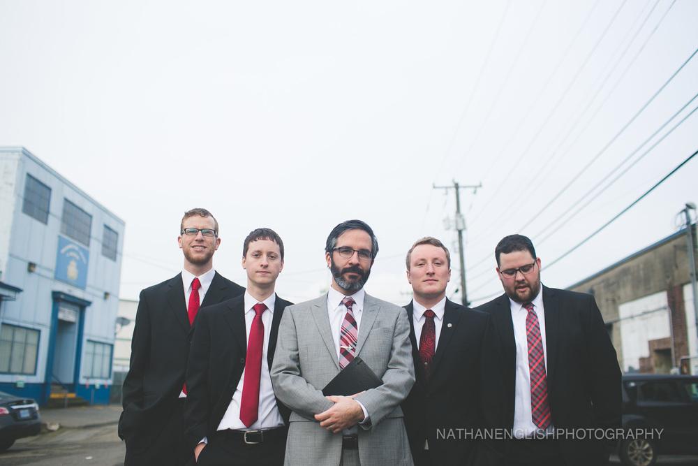 j_t_wedding-31.jpg