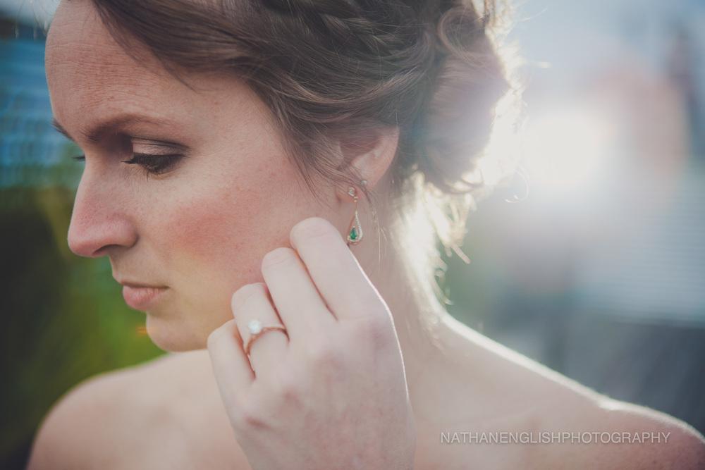 j_t_wedding-39.jpg