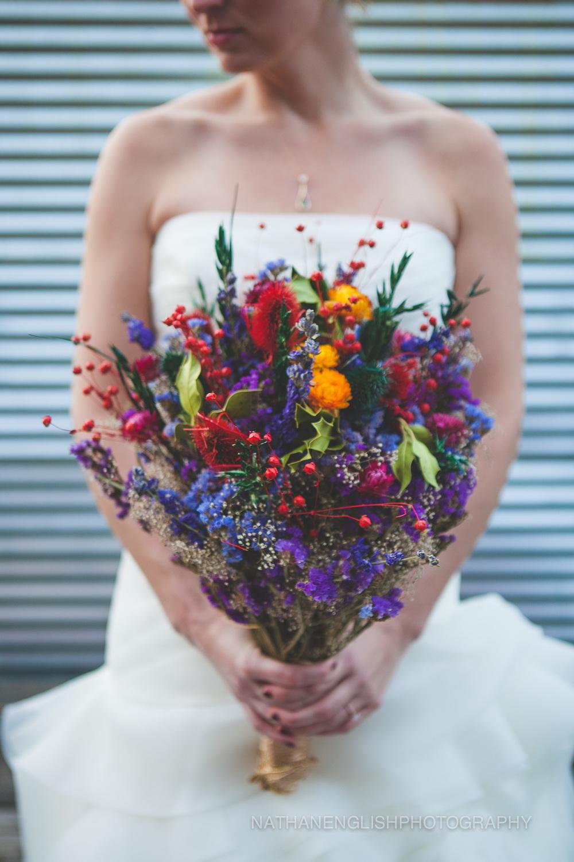 j_t_wedding-43.jpg