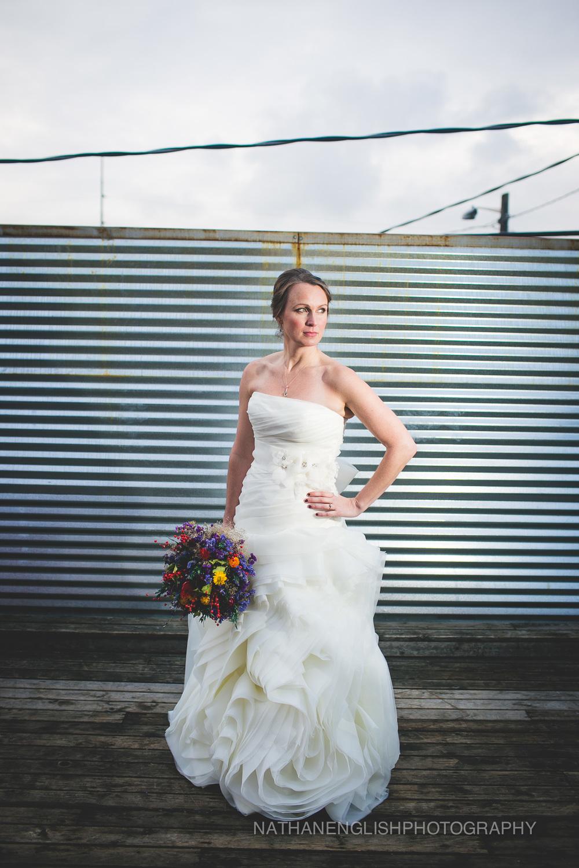 j_t_wedding-42.jpg