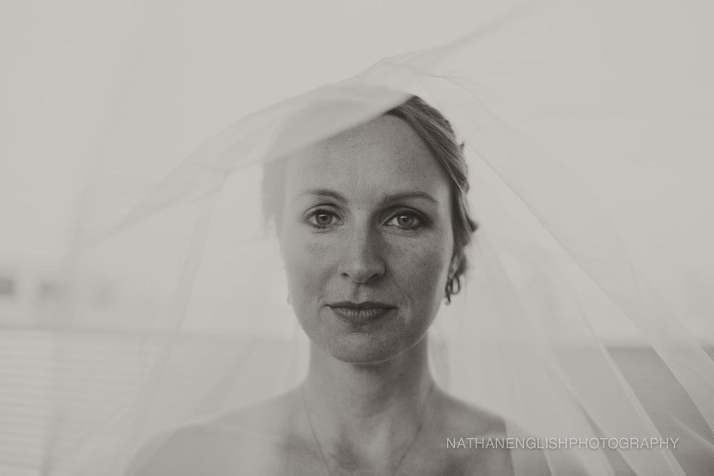 j_t_wedding-47.jpg