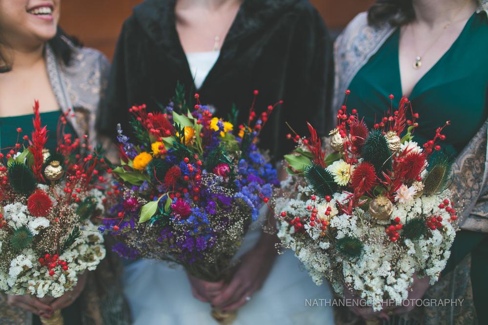 j_t_wedding-46.jpg