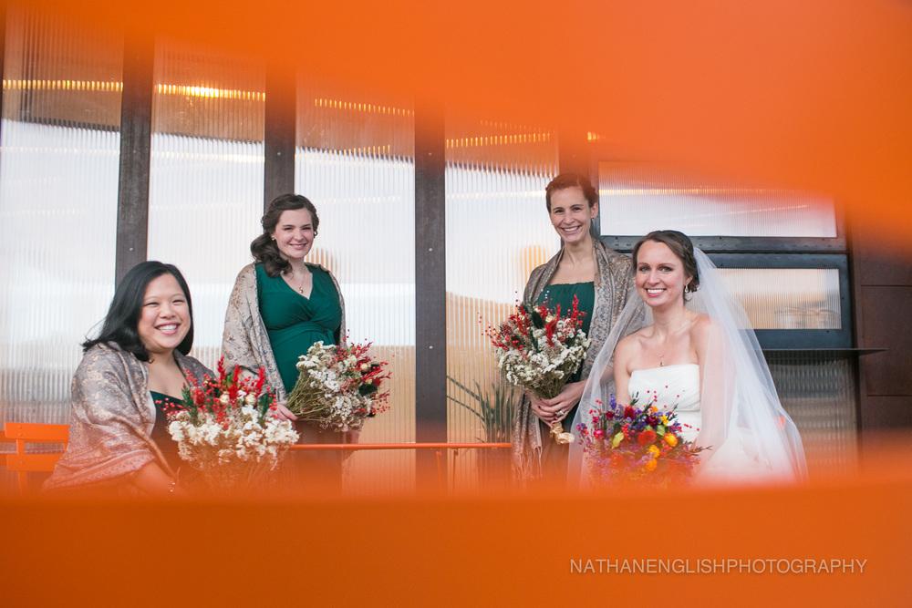 j_t_wedding-48.jpg