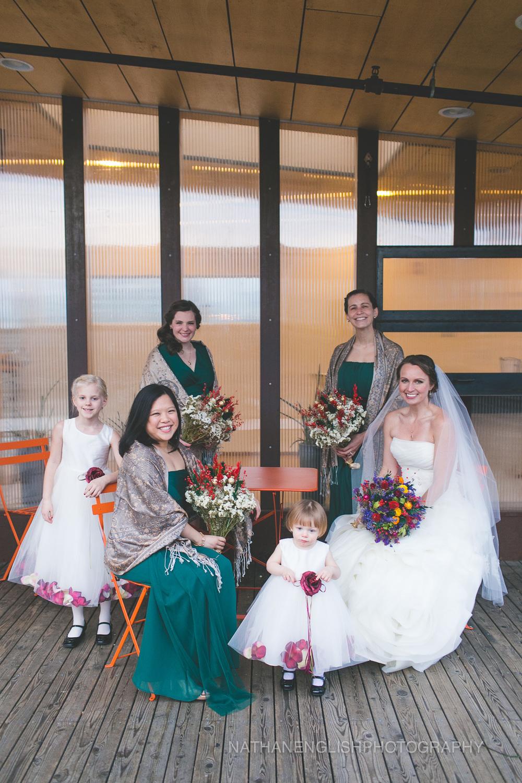 j_t_wedding-49.jpg