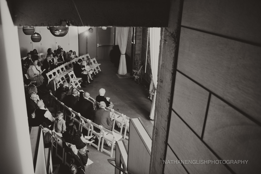 j_t_wedding-51.jpg