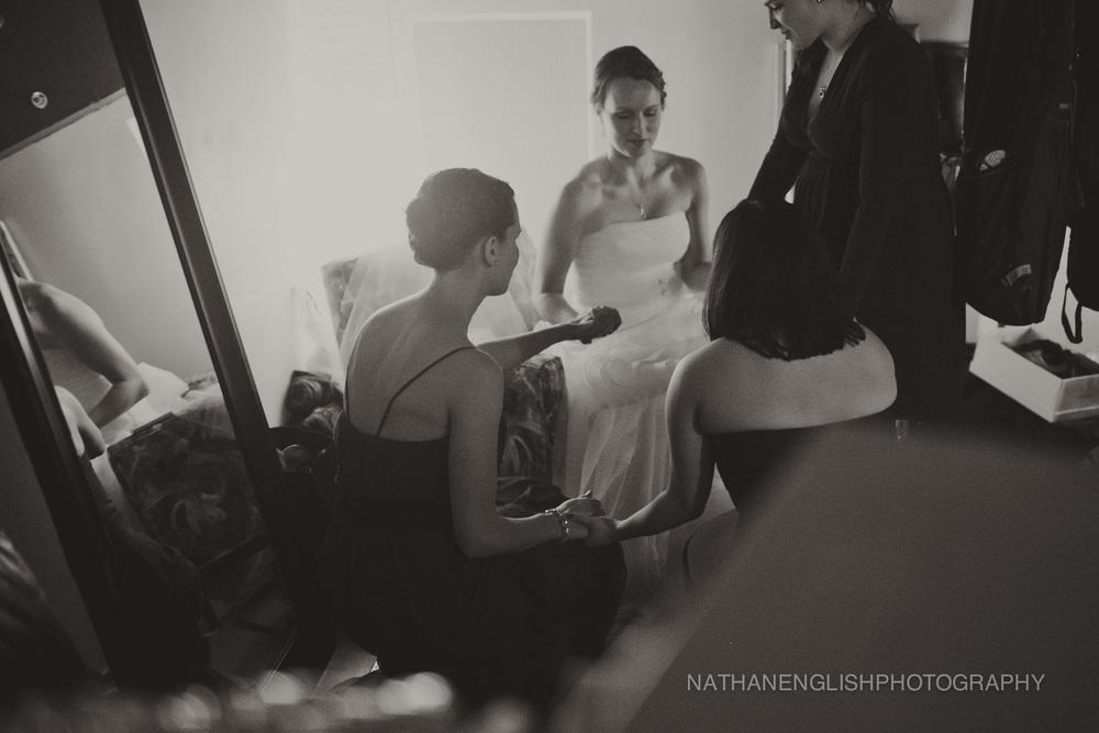 j_t_wedding-53.jpg