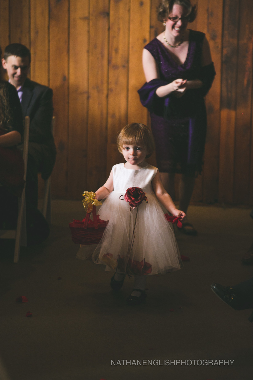 j_t_wedding-59.jpg