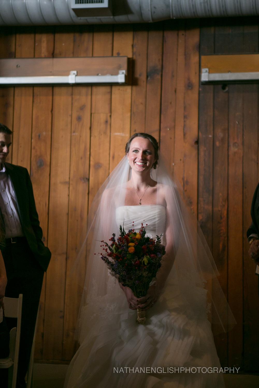 j_t_wedding-61.jpg