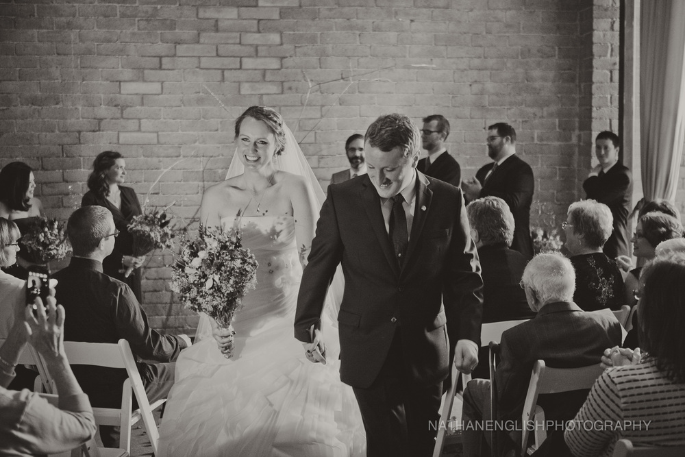 j_t_wedding-68.jpg