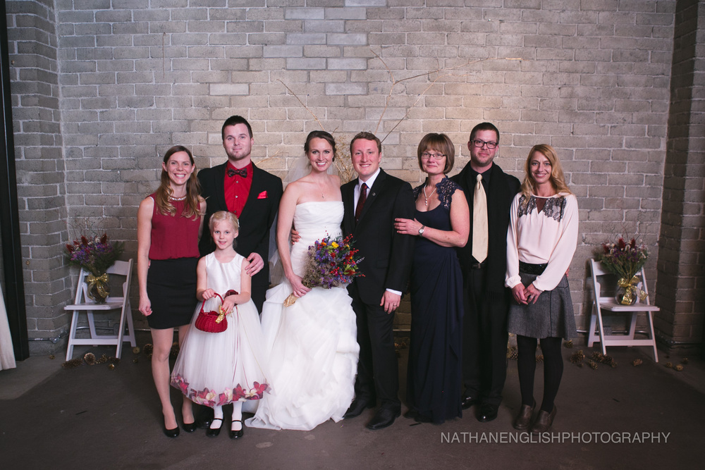 j_t_wedding-75.jpg