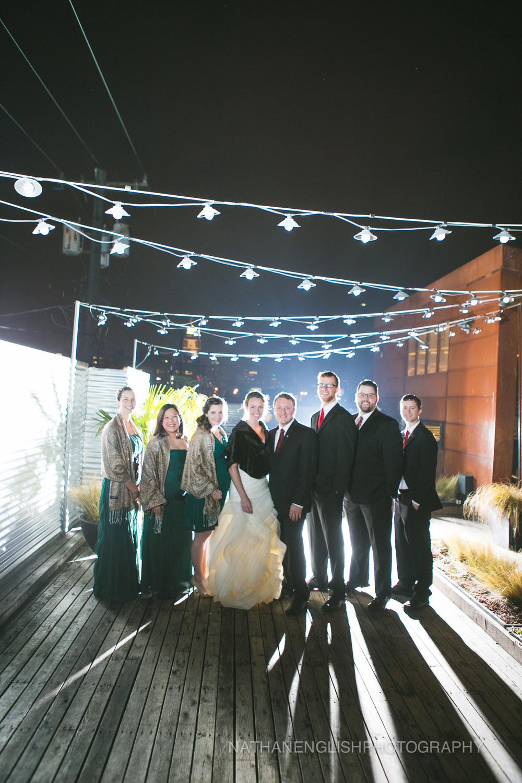 j_t_wedding-78.jpg