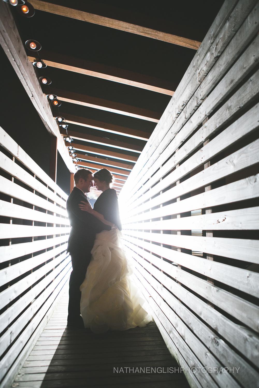 j_t_wedding-79.jpg