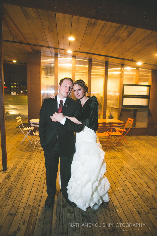 j_t_wedding-80.jpg