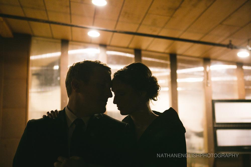 j_t_wedding-81.jpg