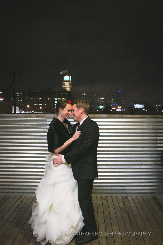 j_t_wedding-82.jpg
