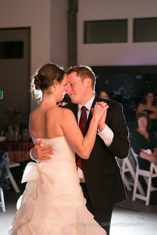 j_t_wedding-97.jpg