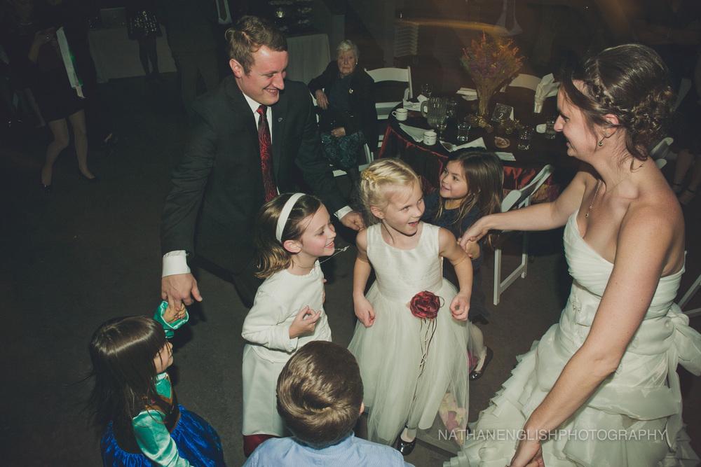 j_t_wedding-100.jpg