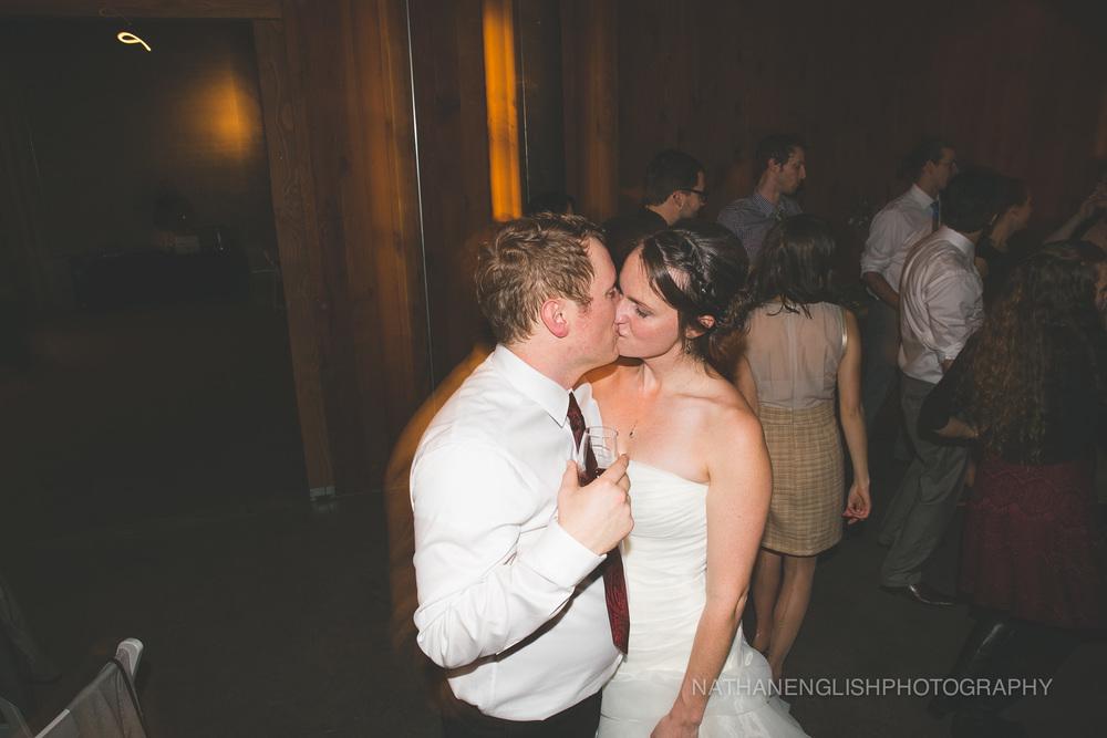 j_t_wedding-106.jpg