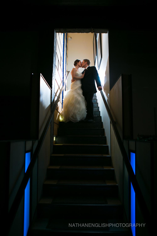 j_t_wedding-107.jpg